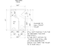 sink ada clearance kitchen sink sink