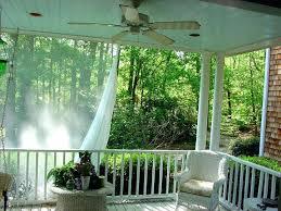 outdoor mosquito netting outdoor mosquito netting curtains mosquito netting curtains and no see um netting curtains outdoor mosquito netting