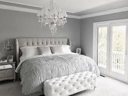 windsome master designer bedrooms ideas. Simple Designer Interior Winsome Tufted Headboard Bedroom Ideas 5 Grey Master Lovely  Glamorous Decor Bedrooms Of Tufted Headboard For Windsome Designer