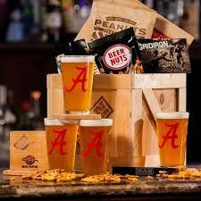 man crates free shipping. Contemporary Crates With This Crate For Man Crates Free Shipping