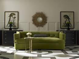lillian august furniture. Maison Sofa - Lillian August Furniture U