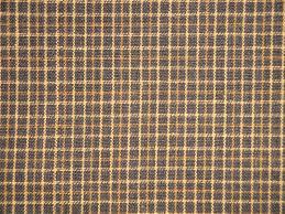 Homespun Fabric | Quilt Fabric | Cotton Fabric | Primitive Fabric ... & Homespun Fabric | Quilt Fabric | Cotton Fabric | Primitive Fabric | Black  And Khaki Small Adamdwight.com