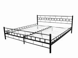 Ikea Toddler Bed Rail Wiring Diagram Database