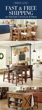 2805 best Woodworking images on Pinterest | The coffee, Furniture ...