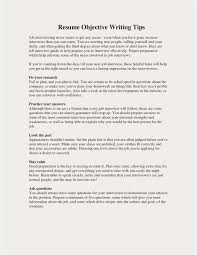 Resume Template Yahoo Answers Awesome Gallery Resume Examples Java
