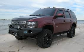 Beautiful Tahoe 2009 On Bccfceee on cars Design Ideas with HD ...