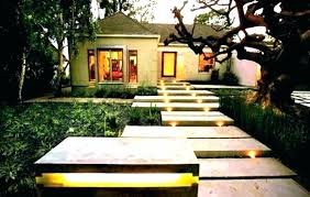 landscape lighting ideas landscape path ideas low voltage led landscape path lighting led low voltage outdoor