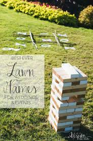 outdoor wedding furniture. the 25 best outdoor events ideas on pinterest outside wedding reception venues and tent lighting furniture