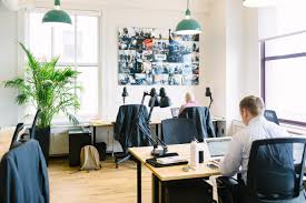 office space online. S Clark St Chicago Loop Cbd Office Space Wework With Design Your Own Online. Online
