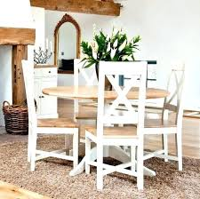 small round dining room table and chairs small dining sets for 4 compact dining table and small round dining room table and chairs