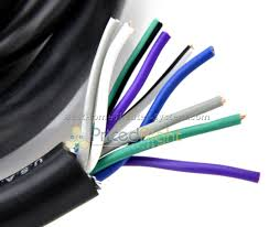 home theater speaker wire 12 best home theater systems home bigger spools had been generally barely cheaper per foot this size must be elegant for those who re wiring up a pair of audio system