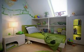 amazing pictures of green boys bedroom decorating ideas inspiring green boys bedroom decorating ideas using
