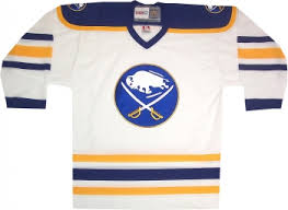 Jersey Throwback Sabres Sabres Jersey Throwback|Searching For An NFL Live Stream?