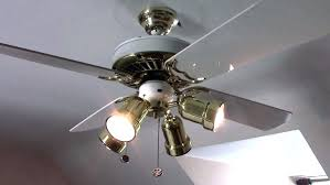 casablanca ceiling fans repair fan universal
