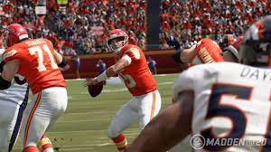 Npd Charts New Releases Disappoint During Slow Month As Madden Nfl 20