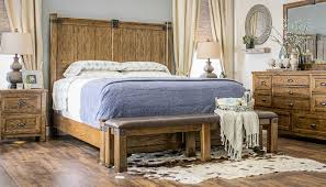 photo of home zone furniture round rock tx united states the country