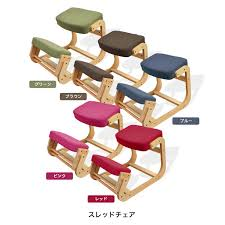 thread chair sled 1 learning chair wooden child chair learning chair recommended word of mouth