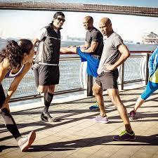 how to improve cardiovascular endurance