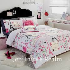 264 best bedding set s i want images on bedding sets pertaining to eiffel tower twin comforter set decor 18