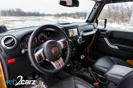 2014 jeep rubicon interior. 2014 jeep wrangler rubicon review interior s