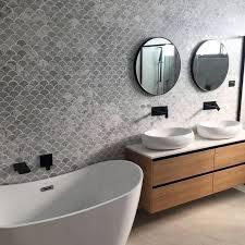 mosaic bathroom tiles. Mosaic Bathroom Tiles