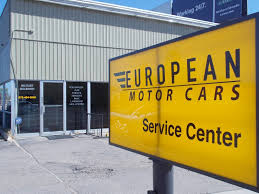 european motor cars auto repair 802 e mulberry st fort collins co phone number services yelp