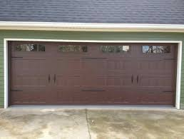 garage door repair columbus indiana designs