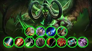 World Of Warcraft Choosing A Class Beginners Guide Wow