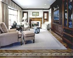 rugs for wood floors. Floor Rugs For Wood Floors R