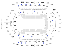 Prudential Center Monster Jam Seating Chart Monster Jam Triple Threat Series At Prudential Center
