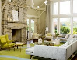 country french living room furniture. Modern French Living Room Gold Frames Photo Decor Country Bedrooms Stacked Stone Walls Elegant Plaster Wall Furniture
