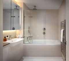 Bath Panel Lights London Shower Curtain And Contemporary Bathroom Bath Panel
