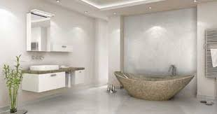 classic marble company cmc has built an elite custom made free standing bathtub crafted out of grigio billiame a newly introduced kalingastone marble