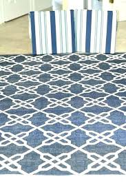 outdoor rug outdoor rugs new large outdoor rugs large outdoor rugs medium