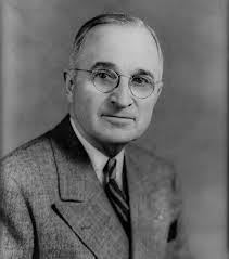Read These Quotes From Harry S Truman The President When WWII Ended Classy Harry S Truman Quotes