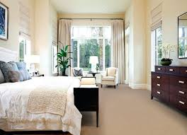 grey carpet wall to wool home depot dubai carpeting colors decors selecting the kids room good