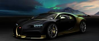 Just like bugatti's cars, this pool table is expensive as well as exclusive. Bugatti Chiron Carbon Fiber Gold Autodesk Online Gallery