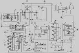 wiring diagram for international s1600 wiring diagram schematics massey ferguson wiring diagram nodasystech com
