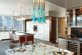 Robert Schwartz Archives St Charles Of New York Luxury - Kitchen designers nyc
