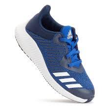 adidas shoes for boys. adidas fortarun boys\u0027 running shoes for boys g