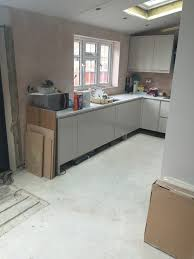 dulux kitchen tile paint colours. dulux kitchen tile paint colours g