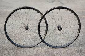 Roval Traverse Sl Fattie Wheelset Review Pinkbike