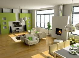 interior decoration fireplace. Exellent Fireplace Home Interior Design How To Design A Modern Living Room With An Electric  Fireplace On Decoration