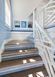 48 best staircase design images on accessories architecture and home home