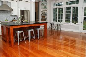 cherry hardwood floor. Cherry Hardwood Floor