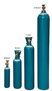 Boc Gas Bottle Sizes Chart Specific Welding Gas Tank Size Chart Usa 2019