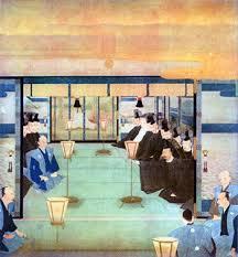 「小御所会議」の画像検索結果