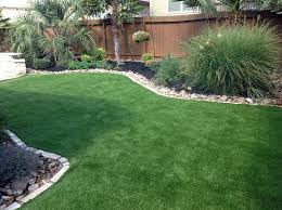 Small Picture The 25 best Fake grass for dogs ideas on Pinterest Artificial