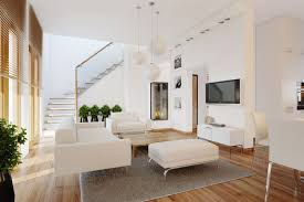 Simple Living Room Interior Design Simple Living Room Design Inspiration With Images On Home Decor In