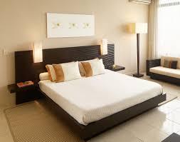 Minimalist Modern Bedroom Bedroom Comfy Bedroom Bench Design Ideas Minimalist Bedroom